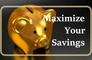 How to Maximize Home Insurance Savings in Australia 2019