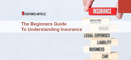 The Top best Beginner's Guide to Insurance in Australia 2019