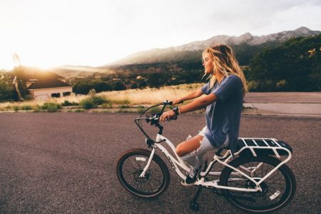 The Top best Learning to Ride a Bike Before Preschool in Australia 2019