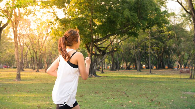How to You should stroll before you run, for if not you will run for your entire life in Australia 2019