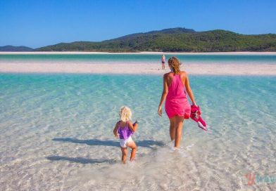The Best Compare Travel Insurance Plans to Make Sure You Get the Policy You Need in Australia 2019