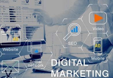The Best Top 5 Tips to a New Internet Marketing Career in Australia 2019