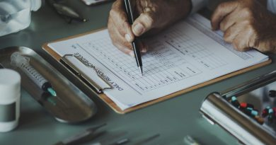 The best helpful information for Comprehensive Health Insurance in Australia 2019